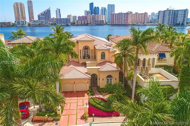 Main property image for  3924 Island Estates Dr