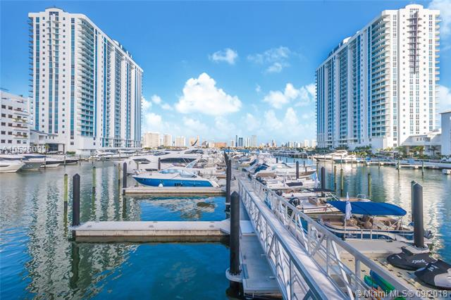 Main property image for  17111 Biscayne Blvd #909