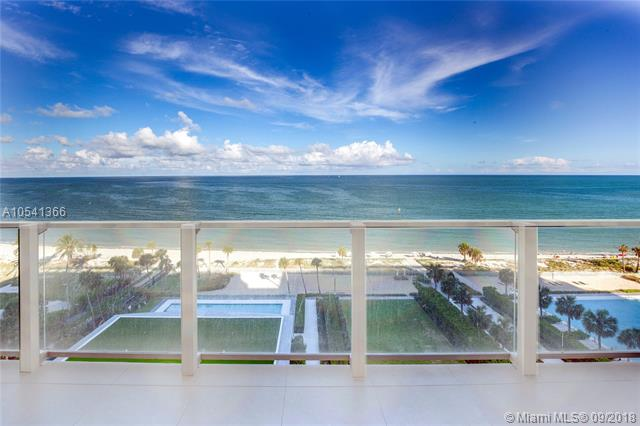 Main property image for  350 OCEAN DRIVE #903N