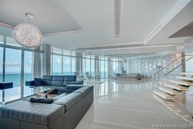 Main property image for  2711 S Ocean Dr #PH2