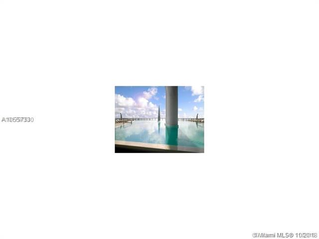 Main property image for  17121 Collins Ave #4608