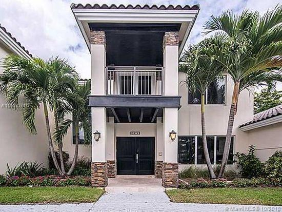 Main property image for  9474 NW 54th Doral Cir Ln #9474