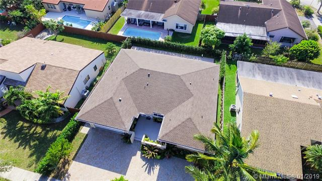 Main property image for  13454 SW 91st Ter