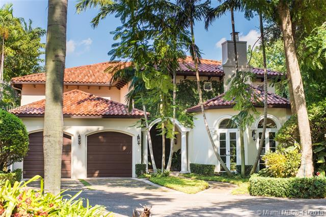 Main property image for  3835 Park Ave