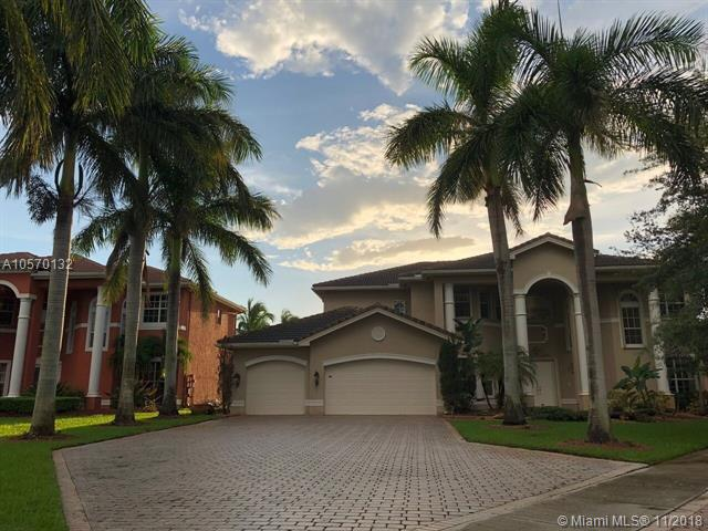 Main property image for  4824 SW 195th Way #4824