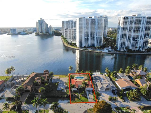 Main property image for  19000 N Bay Rd