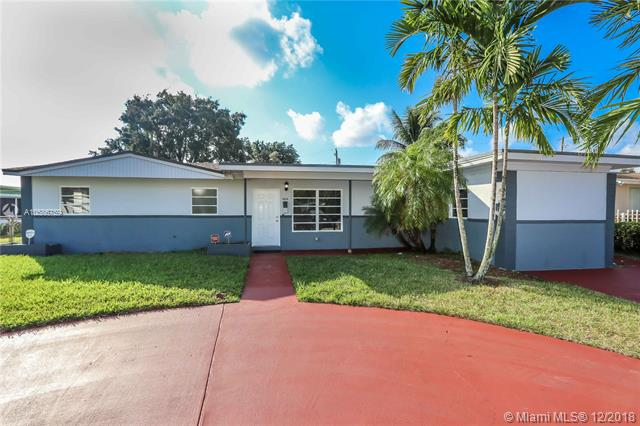 Main property image for  4310 NW 182nd St