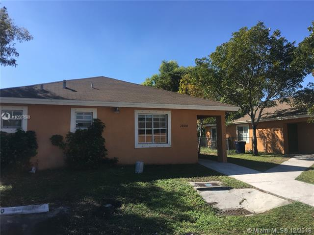 Main property image for  20810 NW 41st Ave Rd #20810
