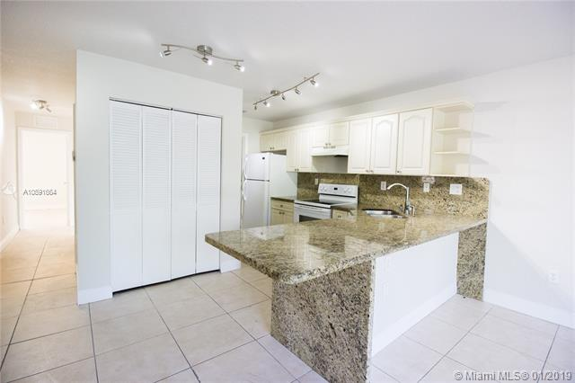 Main property image for  4521 NW 163rd St #4521