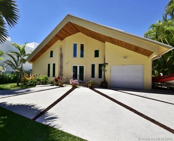 Main property image for  7810 Miami View Dr