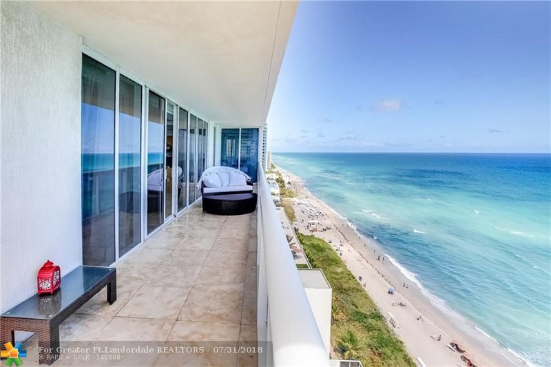 Main property image for  1830 S Ocean Dr #11702