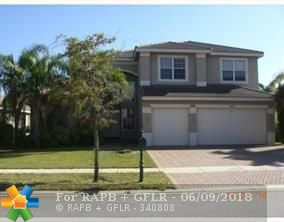 Main property image for  4613 SW 185TH AVE