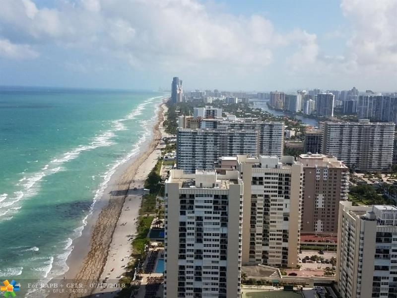 Main property image for  1830 S Ocean Dr #3902
