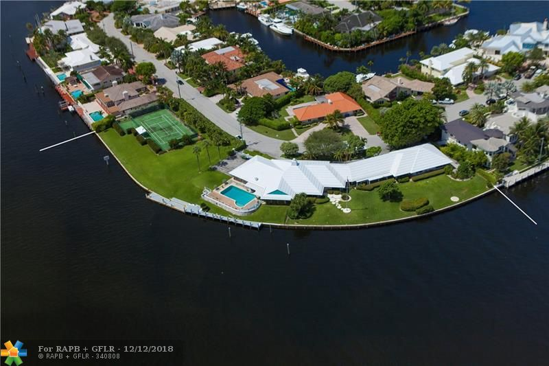 Main property image for  76 Isla Bahia Dr