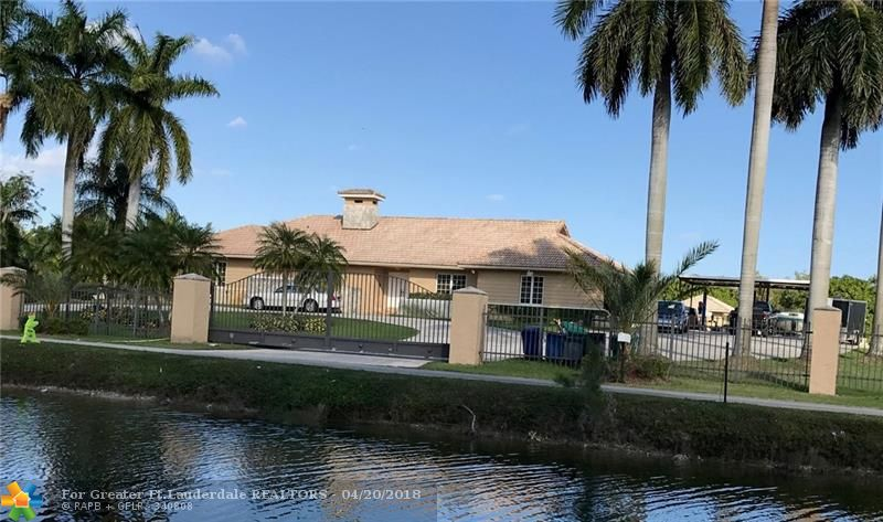 Main property image for  4301 SW 139th Ave