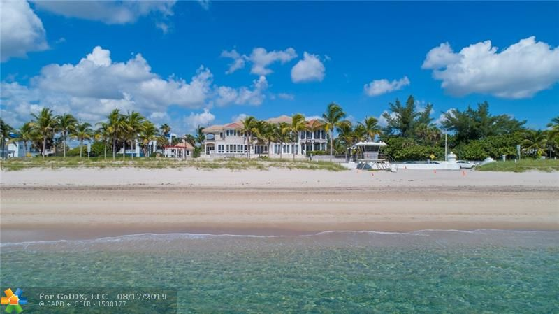 Main property image for  1635 N Fort Lauderdale Beach Blvd