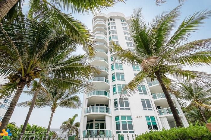 Main property image for  1430 S Ocean Blvd #8B