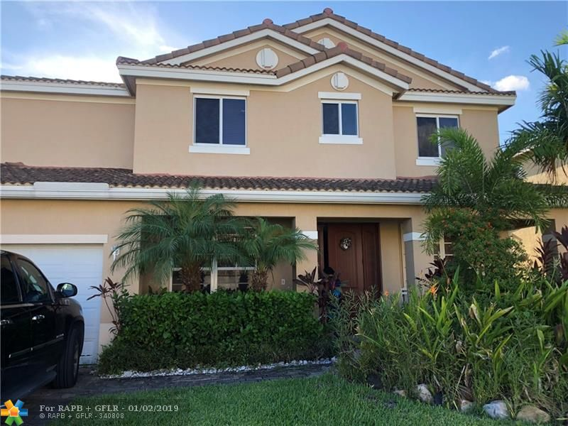 Main property image for  20484 NW 14th Pl