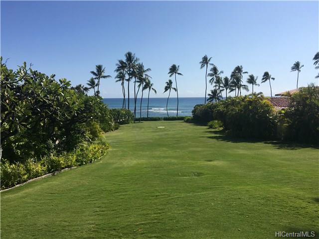 Honolulu home loans