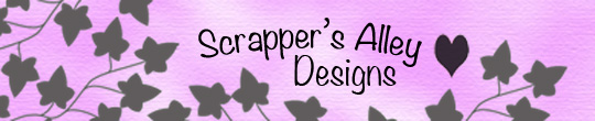 Scrappersalleydbanner