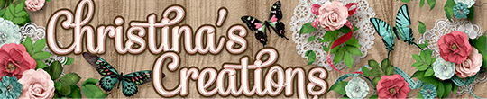 Christinas_creations_banner
