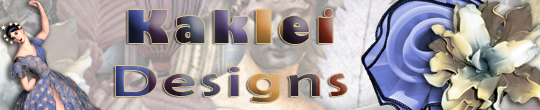 Kakleid_design_banner