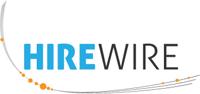 Hirewire_logo_sm