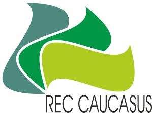 logo-rec-caucasus