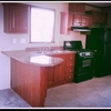 Mobile Home for Sale: 2bd, 1bth mobile home on sale-FIN AVAIL, Columbus, OH