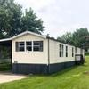 Mobile Home for Sale: 1992 Skyline