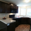 Mobile Home for Sale: Fleetwood at Brookhollow MHC, Kelso, WA