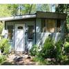 Mobile Home for Sale: Manufactured/Mobile - Exeter, RI, Exeter, RI