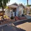 Mobile Home for Sale: Security * Private Back Yard * Front Porch, Tempe, AZ