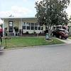 Mobile Home for Sale: TRO-507 Beautiful Water View, Ellenton, FL