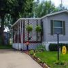 Mobile Home Park for Directory: Wilson's on University, Urbana, IL