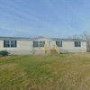 Mobile Home for Sale: Dale1, Dale, TX