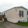 Mobile Home for Sale: 2009 Mansion