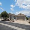 Mobile Home for Sale: JUST REDUCED!! La Catania #4030, Apache Junction, AZ