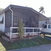 Mobile Home for Sale: Partially Furnished, 2 Bed/2 Bath Double Wide, Pinellas Park, FL