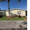 Mobile Home for Sale: Well Maintained 1997 2 Bed/2 Bath, Auburndale, FL