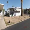 Mobile Home for Rent: FRIENDLY VILLAGE OF ORANGEWOOD, Phoenix, AZ