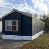 Mobile Home for Sale: 2013 Legacy