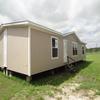Mobile Home for Sale: CLAYTON TRU DOUBLEWIDE, San Antonio, TX