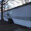 Mobile Home for Sale: NC, ALBEMARLE - 1999 VICTORY single section for sale., Albemarle, NC