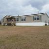Mobile Home for Rent: Single Family Residence - Lucedale, MS, Lucedale, MS