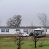 Mobile Home for Sale: Lone Grove MHC- Lot Plum 178, Lone Grove, OK