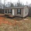 Mobile Home for Sale: NC, KINGS MOUNTAIN - 2011 ADVANTAGE multi section for sale., Kings Mountain, NC