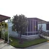 Mobile Home for Sale: Great Floor Plan With Windowed/Screen Lanai, New Port Richey, FL