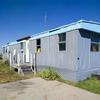 Mobile Home for Rent: 1976 Central