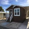 Mobile Home for Rent: 2018 Cavco
